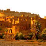 Marocco Tour al deserto