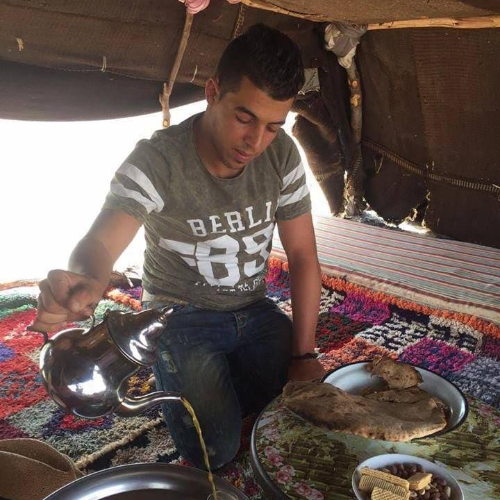 Viaggi vacanze e tour in Marocco