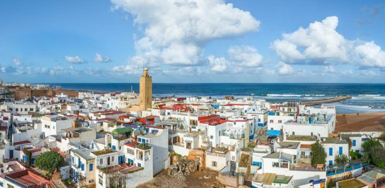 Marrakech escursioni giornaliere