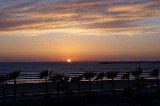 Mare e spiagge Marocco