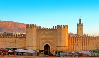 Marocco viaggi organizzati
