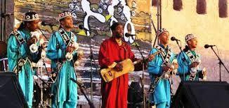 Essaouira la Woodstock del Marocco